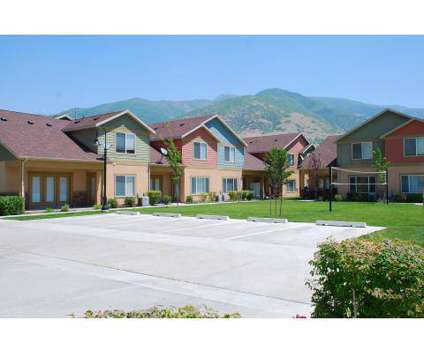 2 Beds - Farmington Crossing at 985 W Willow Garden Paseo in Farmington UT is a Apartment