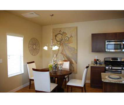 3 Beds - Farmington Crossing at 985 W Willow Garden Paseo in Farmington UT is a Apartment