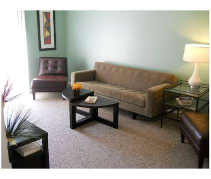 3 Beds - Meadowood Townhomes of Canton at 41140 Canton Ct in Canton MI is a Apartment