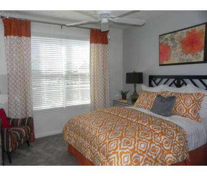 1 Bed - Clairmont at Chesterfield at 2000 Breezy Point Cir in Richmond VA is a Apartment