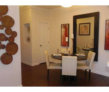 2 Beds - Clairmont at Chesterfield at 2000 Breezy Point Cir in Richmond VA is a Apartment