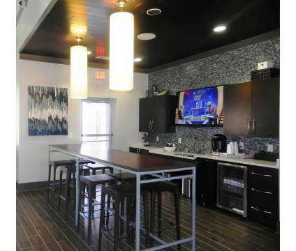 3 Beds - Clairmont at Chesterfield at 2000 Breezy Point Cir in Richmond VA is a Apartment