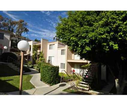 1 Bed - Silver Oak - Oceanside at 567 Canyon Drive in Oceanside CA is a Apartment