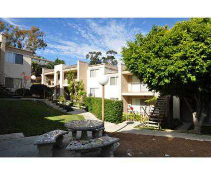 2 Beds - Silver Oak - Oceanside at 567 Canyon Drive in Oceanside CA is a Apartment
