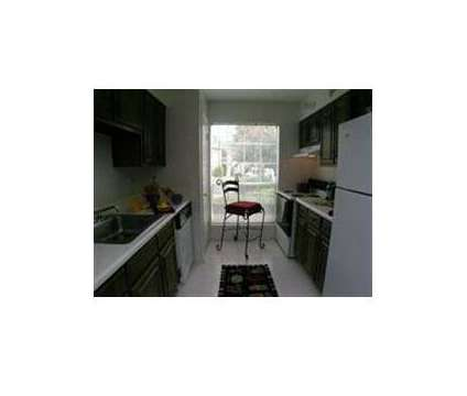 3 Beds - Embarcadero Club at 2210 Sullivan Rd in College Park GA is a Apartment