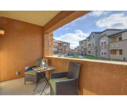 1 Bed - Pearl Creek Apartments at 1298 Antelope Creek Dr in Roseville CA is a Apartment
