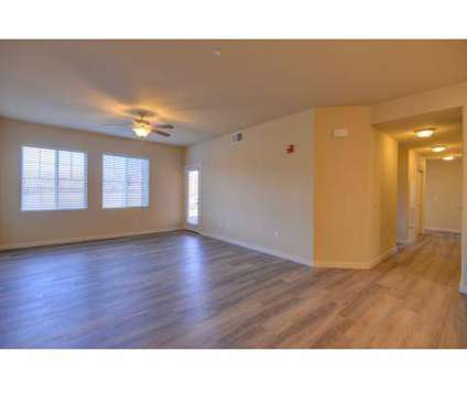 2 Beds - Pearl Creek Apartments at 1298 Antelope Creek Dr in Roseville CA is a Apartment