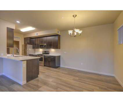 3 Beds - Pearl Creek Apartments at 1298 Antelope Creek Dr in Roseville CA is a Apartment