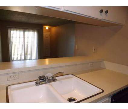 1 Bed - Broadway Place at 9110 Broadway in San Antonio TX is a Apartment