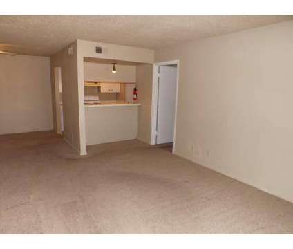 2 Beds - Broadway Place at 9110 Broadway in San Antonio TX is a Apartment