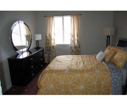 1 Bed - Addison Creek on Rockville at 59 Port O Call Dr in Indianapolis IN is a Apartment
