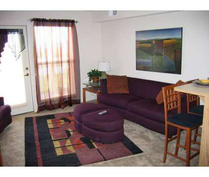 1 Bed - West Hampton Park Apartment Homes at 19312 Grant Plaza in Omaha NE is a Apartment