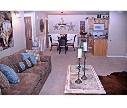 3 Beds - Mission Hills at 11900 Ne 18th St in Vancouver WA is a Apartment