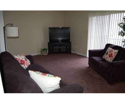 2 Beds - Addison Creek on Rockville at 59 Port O Call Dr in Indianapolis IN is a Apartment