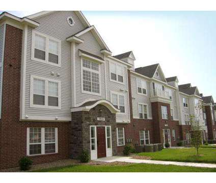 2 Beds - West Hampton Park Apartment Homes at 19312 Grant Plaza in Omaha NE is a Apartment