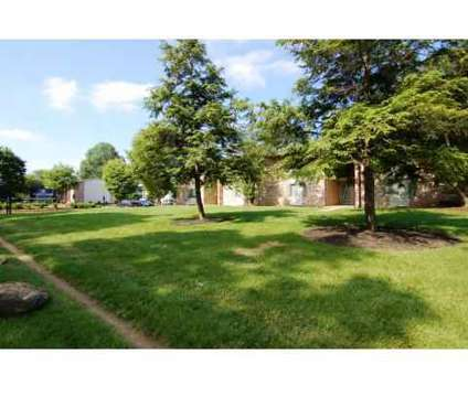 3 Beds - Addison Creek on Rockville at 59 Port O Call Dr in Indianapolis IN is a Apartment