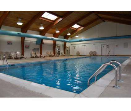 4 Beds - Addison Creek on Rockville at 59 Port O Call Dr in Indianapolis IN is a Apartment