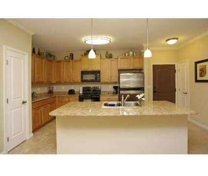 1 Bed - Citywalk at Woodbury at 10300 Citywalk Dr in Woodbury MN is a Apartment