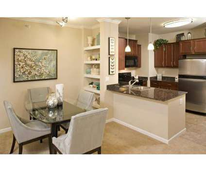 1 Bed - Citywalk at Woodbury at 10225 Citywalk Dr in Woodbury MN is a Apartment