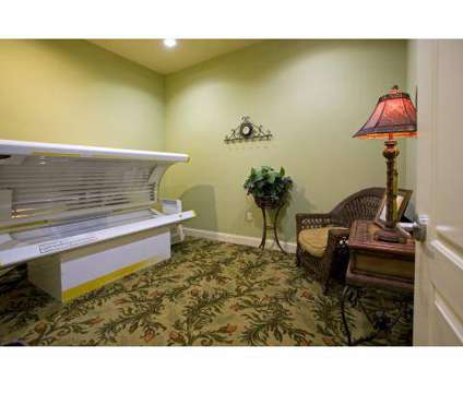 2 Beds - Uptown at Citywalk at 10300 Citywalk Dr in Woodbury MN is a Apartment