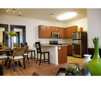 1 Bed - Aldara Apartment Homes at 1256 N Commerce Dr in Saratoga Springs UT is a Apartment