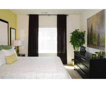 2 Beds - Aldara Apartment Homes at 1256 N Commerce Dr in Saratoga Springs UT is a Apartment
