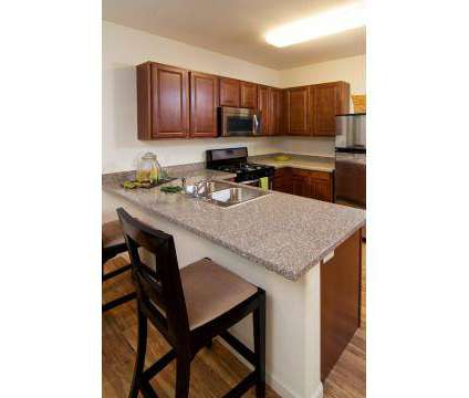3 Beds - Aldara Apartment Homes at 1256 N Commerce Dr in Saratoga Springs UT is a Apartment