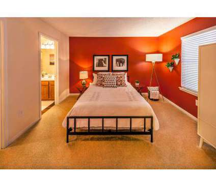2 Beds - Canal Square Apartments of Indianapolis at 359 N West St in Indianapolis IN is a Apartment