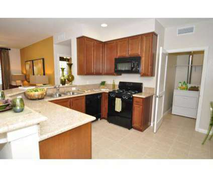 1 Bed - Cresta Bella at 11035 Via Livorno in San Diego CA is a Apartment