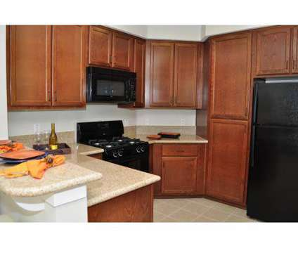 2 Beds - Cresta Bella at 11035 Via Livorno in San Diego CA is a Apartment