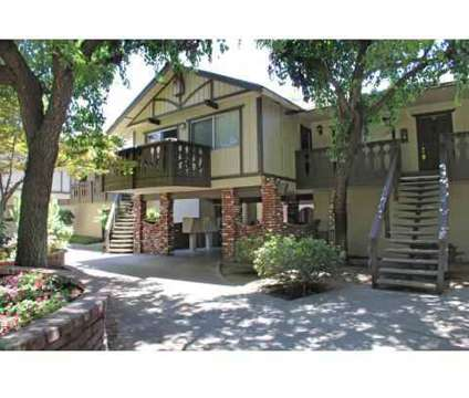 2 Beds - Swiss Colony Apartments at 3075 Park Avenue in Merced CA is a Apartment