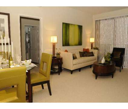 1 Bed - City Lights on Fig at 1300 S Figueroa St in Los Angeles CA is a Apartment