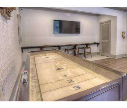 3 Beds - Wesley St. James at 7785 Roswell Rd in Sandy Springs GA is a Apartment