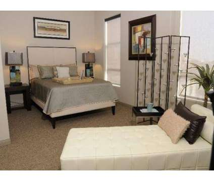 2 Beds - City Lights on Fig at 1300 S Figueroa St in Los Angeles CA is a Apartment