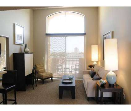 3 Beds - City Lights on Fig at 1300 S Figueroa St in Los Angeles CA is a Apartment