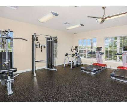 1 Bed - Bay Breeze Villas at 16001 Bayside Pointe in Fort Myers FL is a Apartment