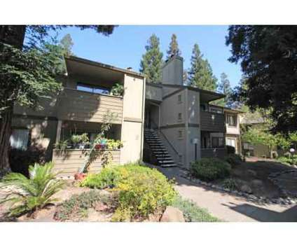 1 Bed - Shadow Ridge at 6111 Shupe Dr in Citrus Heights CA is a Apartment