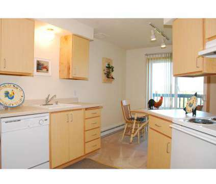 2 Beds - Cedar Summit Estates III & IV at 10620 W 12th Ave in Spokane WA is a Apartment