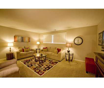 2 Beds - Four Seasons at 5068 Grover St in Omaha NE is a Apartment