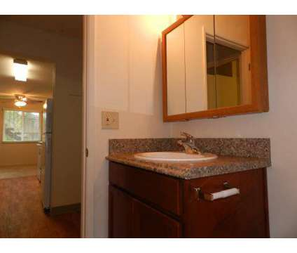 1 Bed - Raleigh Firs at 6239 Sw Beaverton-hillsdale Highway in Portland OR is a Apartment