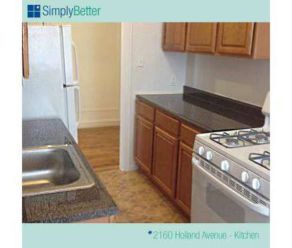 1 Bed - SimplyBetter Apartment Homes at 1075 Gerard Ave in Bronx NY is a Apartment