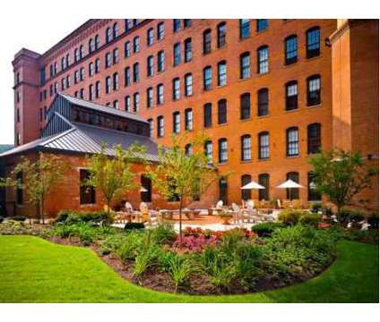 2 Beds - The Cork Factory at 2349 Railroad St in Pittsburgh PA is a Apartment