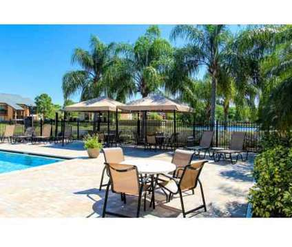 1 Bed - Bal Harbour at 500 Belcher Rd South in Largo FL is a Apartment
