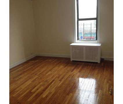 2 Beds - SimplyBetter Apartment Homes at 1075 Gerard Ave in Bronx NY is a Apartment