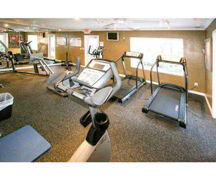 2 Beds - Bal Harbour at 500 Belcher Rd South in Largo FL is a Apartment