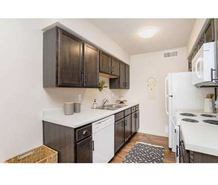 2 Beds - University Crossing Apartments and Townhomes at 2501 Soldiers Home Road in West Lafayette IN is a Apartment