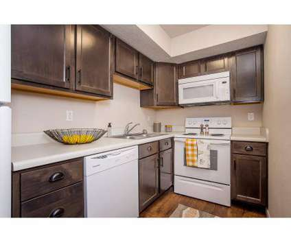 3 Beds - University Crossing Apartments and Townhomes at 2501 Soldiers Home Road in West Lafayette IN is a Apartment
