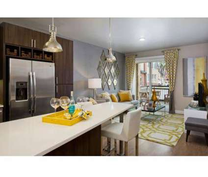2 Beds - Broadstone on 9th at 4300 E 9th Avenue in Denver CO is a Apartment