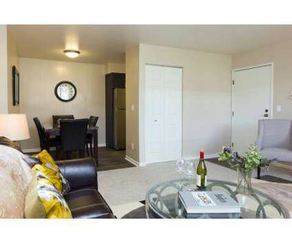 2 Beds - Aspenleaf Apartments at 3501 S Stover St in Fort Collins CO is a Apartment