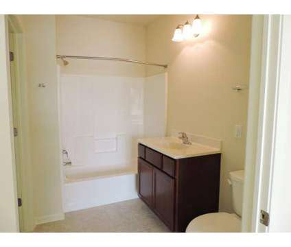 1 Bed - StoneGate Apartments at 13301 W National Avenue in New Berlin WI is a Apartment